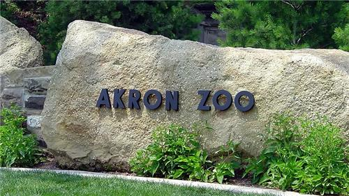Did You Know These About Akron?